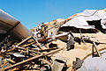 FEMA - 9694 - Photograph by Bob McMillan taken on 05-27-2004 in Nebraska.jpg