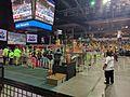 FIRST Steamworks Orlando Regional (32547289443).jpg