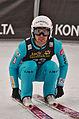 FIS Ski Jumping World Cup 2014 - Engelberg - 20141220 - Vincent Descombes Sevoie 2.jpg