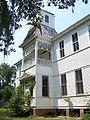 FL Rochelle School08.jpg