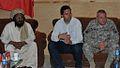 FOB Ghazni Gets a Long-awaited Visit From Nawa Village Elders DVIDS277825.jpg
