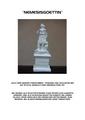 FOLGEBILDER MODELLBAU 5.pdf