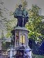 FOUNTAIN PARK-BRUSSELS-Dr. Murali Mohan Gurram (3).jpg