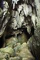 FR64 Gorges de Kakouetta58.JPG