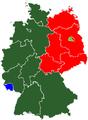 FRG 1949 - 1990.png