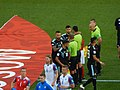 FWC 2018 - Group D - ARG v ISL - Photo 071.jpg