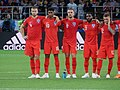 FWC 2018 - Round of 16 - COL v ENG - Photo 095.jpg