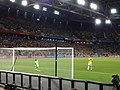 FWC 2018 - Round of 16 - COL v ENG - Photo 123.jpg