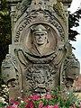 F Grand-Est Ensisheim 8.jpg