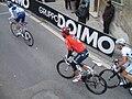 Fabian Cancellara Tirreno.jpg