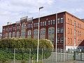 Fabrikgebäude Schering AG Tegeler Weg 33.jpg