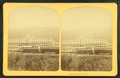 Fabyan House, from Robert N. Dennis collection of stereoscopic views 6.png