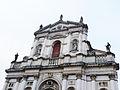 Facciata San Marco in San Girolamo sup MC.jpg