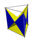 FacetedTriangularPrism4.png