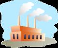 Factory 1b.png