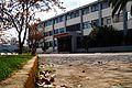 Facultad de Administración y Economía USACH.jpg