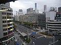 Fahrt mit der Chiba Monorail 12.jpg