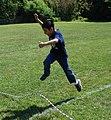 Fairfax County School sports - 27.JPG
