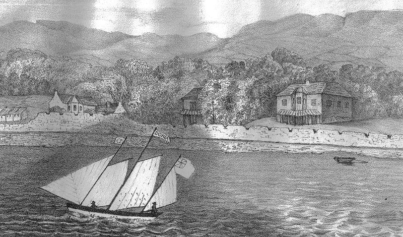 filefairlie clyde 1840sjpg wikipedia