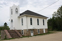 FaithornMichiganChurch.jpg