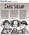 Fake Shemp comic.jpg