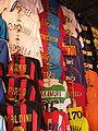 Fake football shirts.jpg