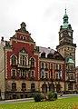 Falkenstein town hall.jpg