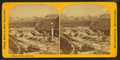 Falls of St. Anthony, by Beal's Gallery 2.png