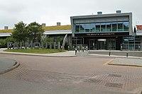 Falmouth University.jpg
