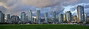 False Creek - 3 photo panorama.jpg