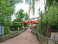 Familiepark Drievliet (2012) foto 09 - monorail.jpg