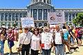 Families Belong Together - San Francisco Rally - Photo - 32 (42400989234).jpg