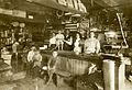 Famille Angers magasin general Jonquiere 1912.jpg