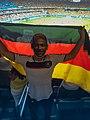 Fan Deutschland WM 2014 Brasilien (21522893093).jpg