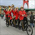 Fanfare à vélo (Bilbao) (3442044373).jpg