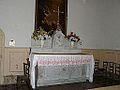 Fanlac église autel.JPG
