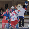 Fans of Ligue de hockey féminin collégial AA.jpg