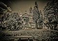 Fantasmi del cimitero.jpg