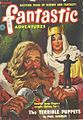 Fantastic adventures 195109.jpg