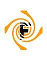 Fantonga logo.jpg