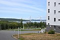Far Eastern Federal University campus (21466300114).jpg