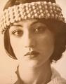 Farah Ossouli 1975.png