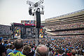 Fare Thee Well - Celebrating 50 Years of the Grateful Dead 5.jpg