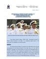 Farewell to Vice Admiral Sanjeev Bhasin.pdf