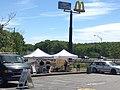 Farmers Market, I-90, Charlton West, June 5, 2015 (18486909662).jpg
