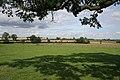 Farmland near Cosby, Leicestershire - geograph.org.uk - 229261.jpg