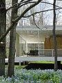 Farnsworth House (3501079372).jpg