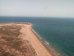 Faro Trafalgar Caños de Meca.jpg