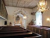 Fil:Farstorps kyrka int2.jpg