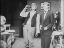 File:Fatty and Mabel s Simple Life 1915 MABEL NORMAND FATTY ARBUCKLE Mack Sennett.webm